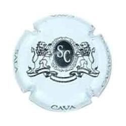 Sala Casanovas X-6079 V-5067