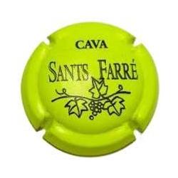 Sants Farré X-29420 V-11598
