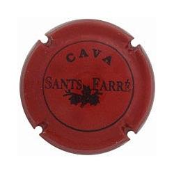 Sants Farré X-475 V-1358