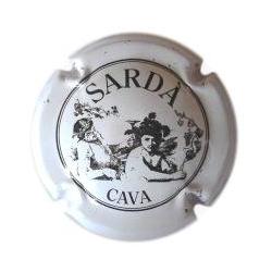 Sardà  X-827 V-1097