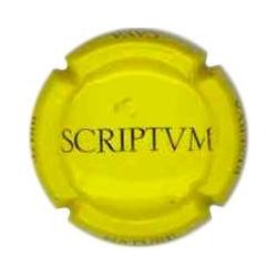 Scriptvm est X-57461 V-17632