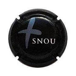 Snou X-98966