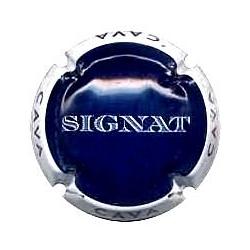 Signat X-82893