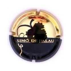 Simó de Palau X-232 V-0688