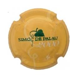 Simó de Palau X-3922 V-1295