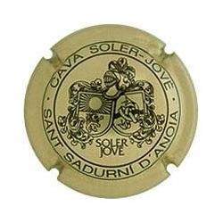 Soler Jové X-94378