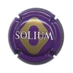 Solium X-2980 V-5064