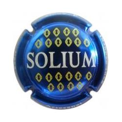 Solium X-33220 V-10587