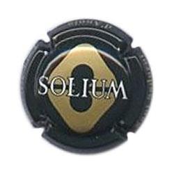 Solium X-486 V-1857