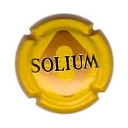 Solium X-69616 V-20064