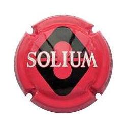 Solium X-95341 V-26378