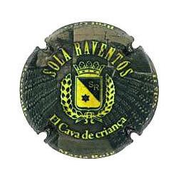 Solà Raventós X-122877