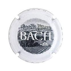 Bach X-175529