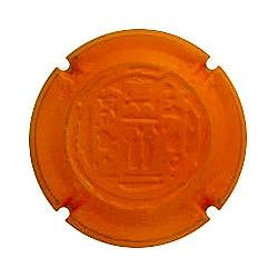 Suriol X-128672