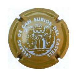 Suriol X-58382 V-16664