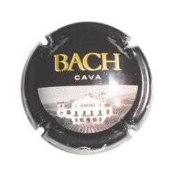 Bach X-38310 V-12548