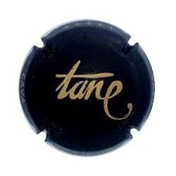 Tane X-56750 V-24805