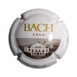 Bach X-38312 V-12549