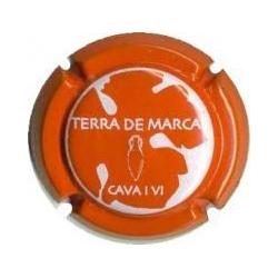 Terra de Marca X-31364 V-12113