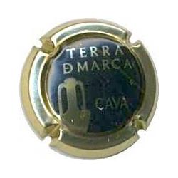Terra de Marca X-51986 V-14892