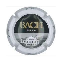Bach X-38313 V-12547