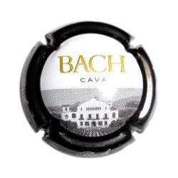 Bach X-38314 V-12550