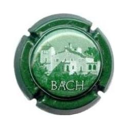 Bach X-9839 V-5641