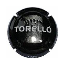 Torelló X-4924 V-5334