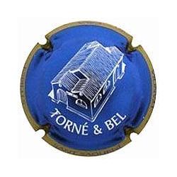 Torné & Bel X-108212