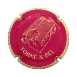 Torné & Bel X-117337