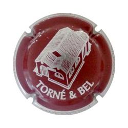 Torné & Bel X-135982