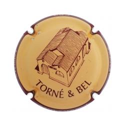 Torné & Bel X-156258