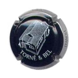 Torné & Bel X-21126 V-16039