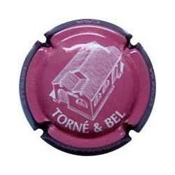 Torné & Bel X-90922 V-25735