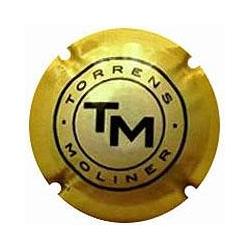 Torrens Moliner X-106984