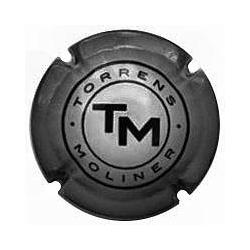 Torrens Moliner X-106986