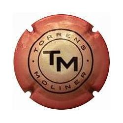 Torrens Moliner X-106987