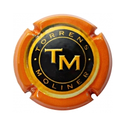 Torrens Moliner X-131895
