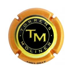 Torrens Moliner X-146004