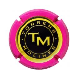Torrens Moliner X-163612