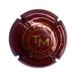 Torrens Moliner X-17206...