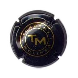Torrens Moliner X-17216...