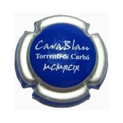 Torrents Carbó X-11453