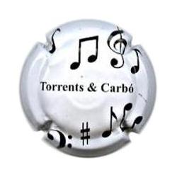 Torrents Carbó X-2379 V-4719