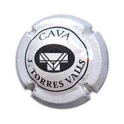 Torres Valls X-2000 V-1555
