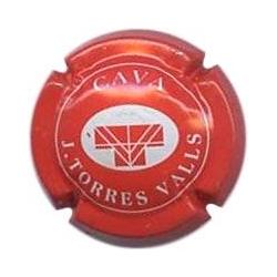Torres Valls X-2001 V-2450