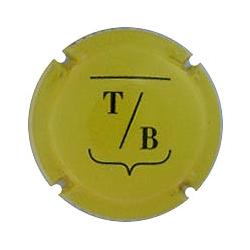 Trias-Batlle X-105361