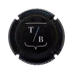 Trias-Batlle X-115236