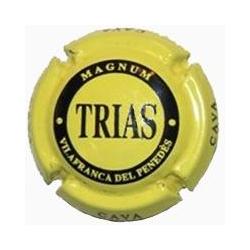 Trias X-11811 V-4139