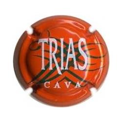Trias X-79902